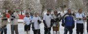 2009 カルギル・オープン・アイス・ホッケー & スケーティング・ チャンピオンシップ