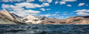 Panggong Tso Tour-2 days
